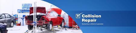 collision repair auto body auto glass gerber collision u0026 glass