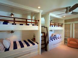 Corner Bunk Beds Bathroom Drop Dead Gorgeous Photo Page Library Custom Bunk Beds