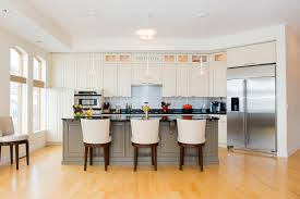 how do you restore wood cabinets should you refinish your kitchen cabinets or replace them