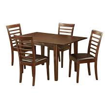 Best  Nook Dining Set Ideas On Pinterest Breakfast Nook Set - Kitchen table nook dining set
