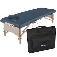 best portable chiropractic table chiropractic tables products know your body best