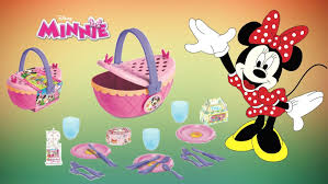 disney junior mickey mouse clubhouse minnie mouse bow tique