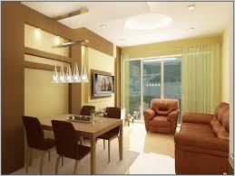 Interior Paints For Home Best Color To Paint House Prepossessing Warm House Colors Best