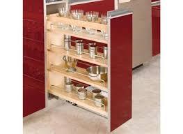 Kitchen Furniture Rv Kitchen Cabinets by Cabinets Storage Organization Building Rv Kitchen Cabinets Rv