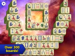 mahjong epic 2 download