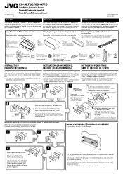 jvc kd ar760 arsenal cd receiver manual