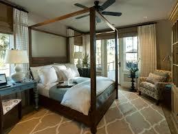 Hgtv Bedroom Designs Bedroom Hgtv Master Bedroom Ideas Hgtv Master Bedroom Painting