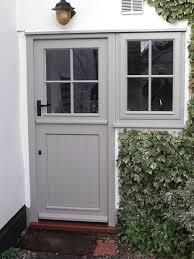 Parts Of An Exterior Door Brothers Of Colchester Ltd Bespoke External Wooden Doors