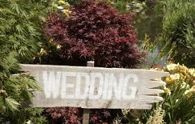 liste mariage galerie lafayette galeries lafayette mariage offrir un cadeau votre heureux