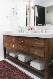 Bathroom Double Vanity by Small Double Vanity Bathroom Sinks Bathroom Decoration