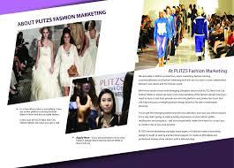 home page plitzs new york city fashion week