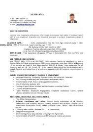 Maintenance Job Description Resume Employee Engagement Job Description Twhois Resume