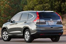 honda crv awd mpg 2014 honda cr v remains a stand out in a market flooded with
