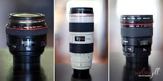 wedding photography lenses lens series scottsdale charleston nantucket italy