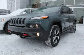 jeep cherokee easter eggs 2014 jeep cherokee trailhawk tires and rims 2014 jeep cherokee