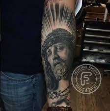 frank sanchez tattoos page 1