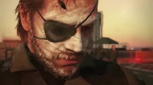 metal gear solid 5 black friday amazon metal gear solid v the phantom pain video game 2015 imdb