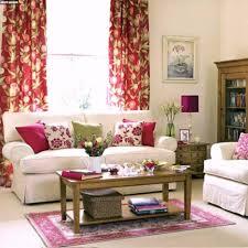Wohnzimmer Deko Pink Wohndesign 2017 Fantastisch Coole Dekoration Wohnzimmer Ideen