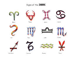 scorpio horoscope tattoo horoscope tattoos art tats pinterest