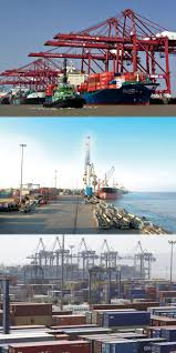 23 best sea cargo images on pinterest sea india and from uk