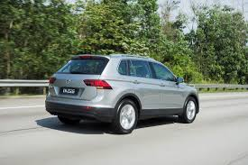 volkswagen suv 2013 test drive review volkswagen tiguan 1 4 tsi autoworld com my