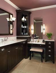 bathroom corner wall cabinet white u2013 luannoe me