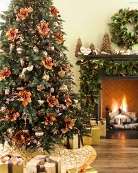 staggering decorative tree picks chritsmas decor
