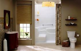 bathroom remodel ideas small space small bathroom remodel ideas window in shower kitchen bath