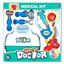 kit de cuisine pour enfant kit cuisine pour enfant kit cuisine pour enfant kit macdical