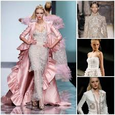 designer valentino valentino wedding dresses the best of bridal couture with some of