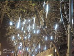 Christmas Decorations Light Shower best 25 christmas lights wholesale ideas on pinterest bedrooms