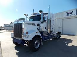 kenworth trucks for sale australia 2015 used kenworth t909 at wakefield trucks serving burton sa