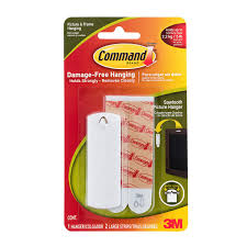 3m command adhesive sawtooth picture hangers the container store