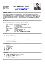 Retail Professional Summary Harsha Cv