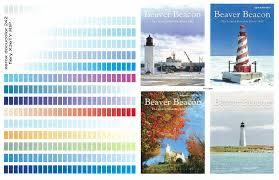 color test laser printer color test page coloring pages ideas u0026 reviews