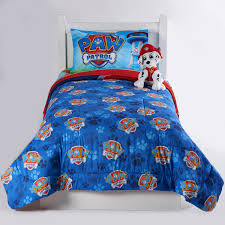 rescue bots bedding kids character bedding bed bath kohl s