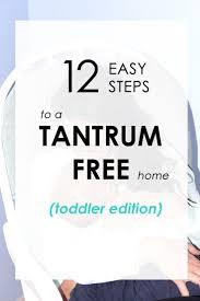 Free Home 2582 Best Kid Stuff Images On Pinterest Raising Kids Education