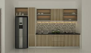 Home Kitchen Design Malaysia by 2 Wall Kitchen Designs Small Kitchen Design Optimize Your Space