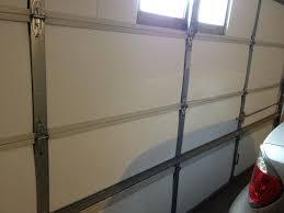 garage doors fip classica olympus tw sp only r value frightening