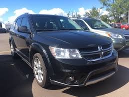 Dodge Journey Jack - 2013 dodge journey crew traverse city mi area toyota dealer