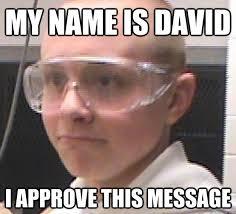 Memes De David - david meme google search wisdom pinterest