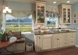 farmhouse kitchen decorating ideas farm kitchen decorating ideas kitchen crafters