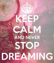 Make My Own Keep Calm Meme - my own keep calm clipart