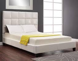 signature sleep twin memoir 8 8in memory foam mattress home