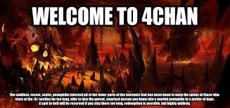 4chan Memes - captioned pictures 4chan memes free wallpaper wallpaperjam com