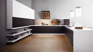 top kitchen ideas top contemporary kitchen designs 2017 fpudining