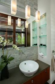 Bathroom Ideas Contemporary 54 Best Bathrooms Images On Pinterest Bathroom Interior Design