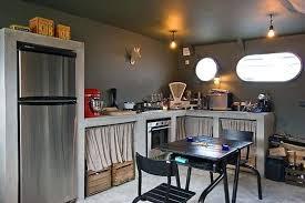 cuisine recup deco cuisine recup dacco douce et raccup sur une pacniche deco