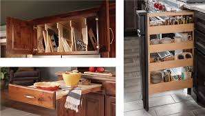 Knockdown Kitchen Cabinets Kitchen Cabinets Las Vegas Heritage Distribution