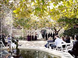 monterey wedding venues memory garden monterey wedding venues monterey reception
